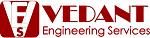 ves-new-logo-colour1